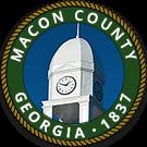 macon-county
